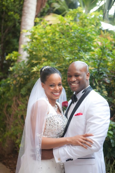 bermudaweddingphotographer_bermudawedding_shade&jevon