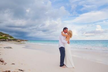 Bermuda Wedding Photographers Destination Leigh Mark100