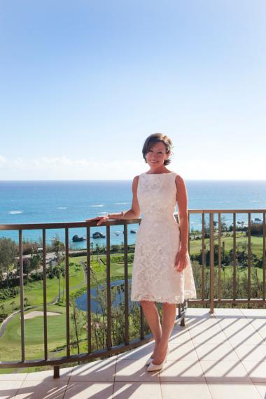 bermuda_wedding_photographers_julie&allen_wedding_100