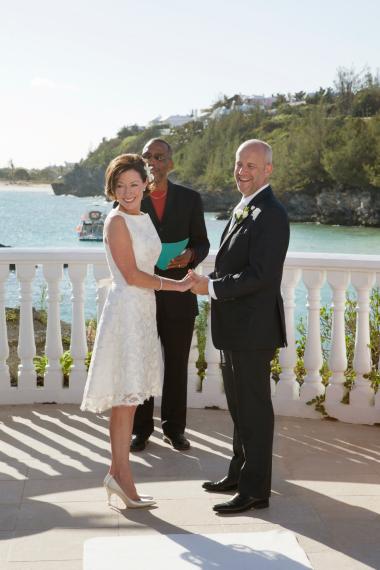 bermuda_wedding_photographers_julie&allen_wedding_121