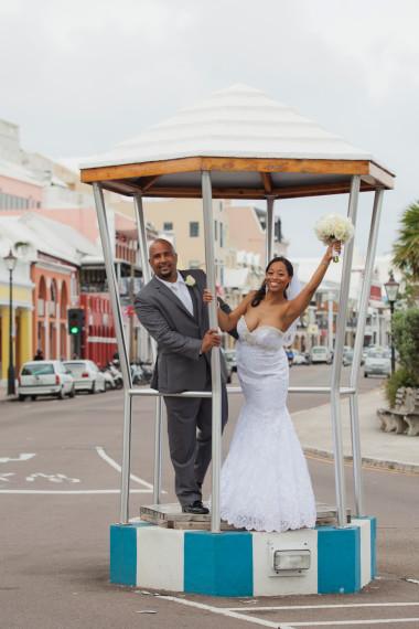 BERMUDA_WEDDING_PHOTOGRAPHERS_NATASHA&JAHMIN_FAV_100