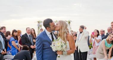 Bermuda_Wedding_Photographers_Beautiful_bride_bermuda_Anna&Aaron100