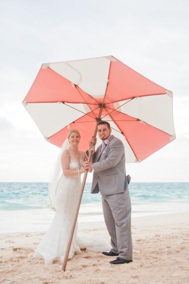 Bermuda_wedding_photographer_Bermuda_Wedding_Alicia&Sean_LR 100
