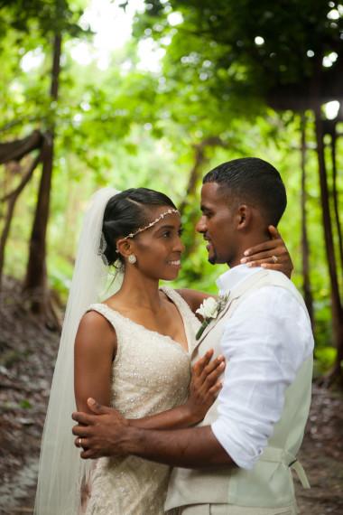 bermuda wedding photographer_bermuda_wedding_Sherelle&Michiko_BLOG_107