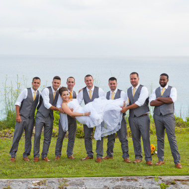 Bermuda_wedding_photographer_bermuda_wedding_Diana&Justin_BLOG103