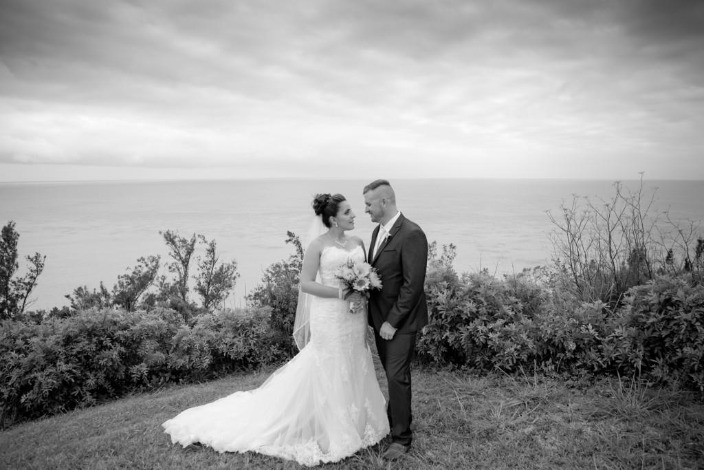 Bermuda_wedding_photographer_bermuda_wedding_Diana&Justin_BLOG103