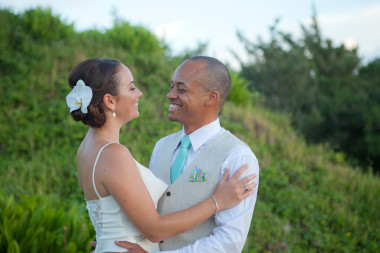 bermudaweddingphotographer_bermudawedding_ashley&jenai_LR_ 167