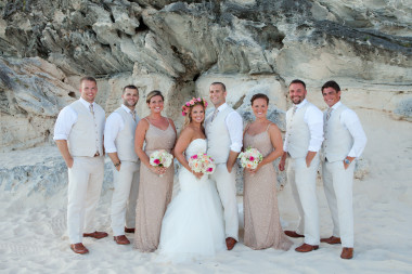 bermuda_wedding_photographers_gaines_lr100