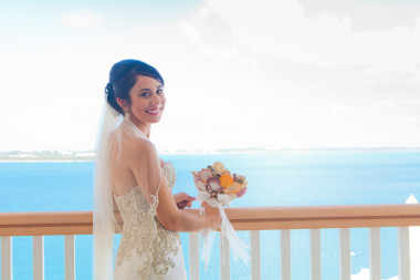 bermuda_wedding_photographers_bk_lr100