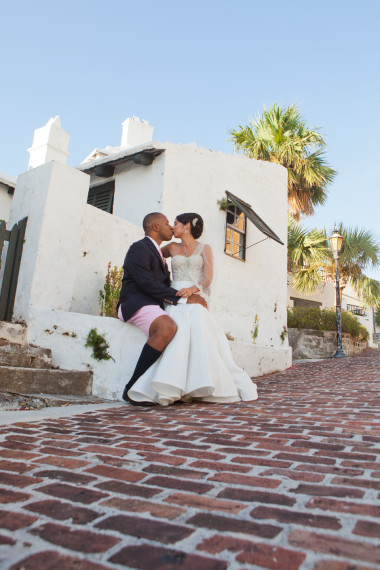 bermuda_wedding_photographers_bk_lr172