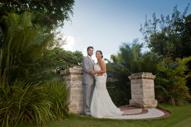 bermuda_wedding_photographers_av100