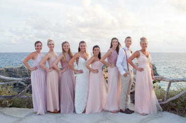 bermuda_wedding_photographers_kb_fv0100