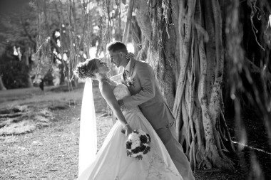 bermuda_wedding_photographers_sn_fv0100