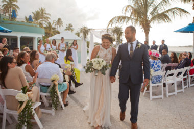 Bermuda_Wedding_Photographers_M&D_0102