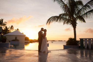 Bermuda_Wedding_Photographers_M&D_0687