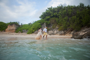 Bermuda_Wedding_Photographers_M&D_1042