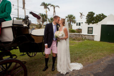 Bermuda_Wedding_Photographers_S&J_FV_LR0100