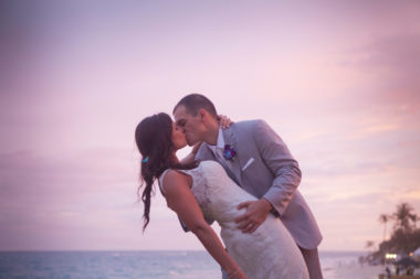 BERMUDA_WEDDING_PHOTOGRAPHERS_BROOKLYN&ANTHONY_158