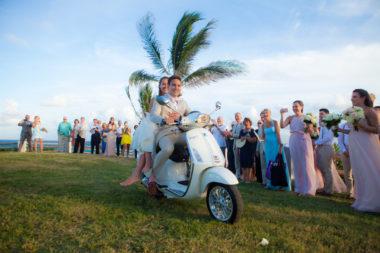 Bermuda_Wedding_Photographers_K