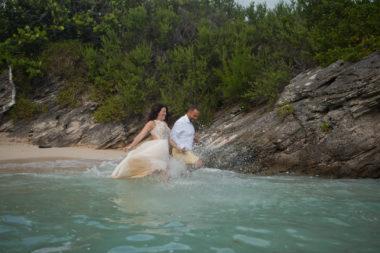 Bermuda_Wedding_Photographers_M&D_1122