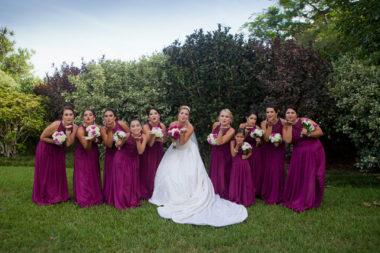 Bermuda_Wedding_Photographers_S