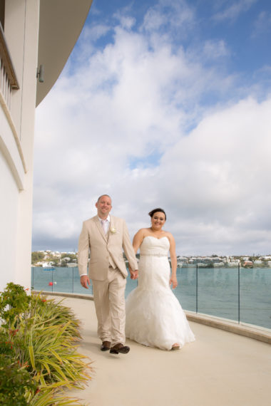 Bermuda_Wedding_Photographers_C&J_FAVOURITES_100