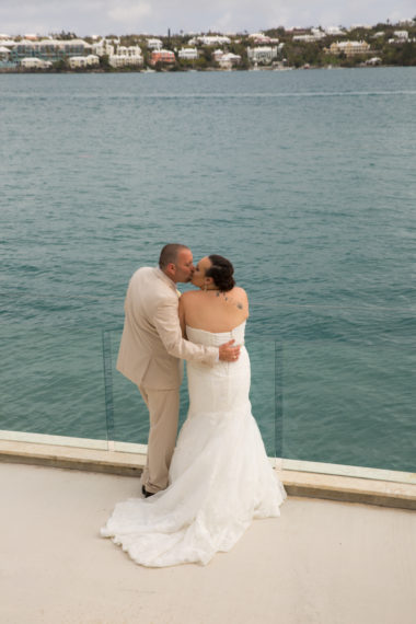 Bermuda_Wedding_Photographers_C&J_FAVOURITES_100v