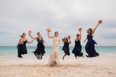 Bermuda_Wedding_Photographers_Sarah&Eric-4345