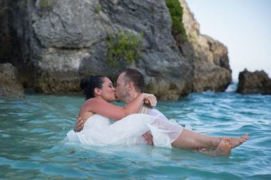 Bermuda Wedding Photographers_K&P-100