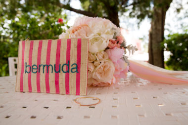 Bermuda_Wedding_Photographers_MGP_A&M_100