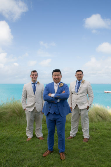 Bermuda_Wedding_Photographers_MGP_H&C_110