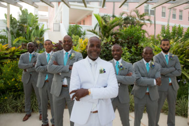 Bermuda_Wedding_Photographers_MGP_M&C_100