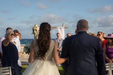 BERMUDA_WEDDING_PHOTOGRAPHER_N&R-100