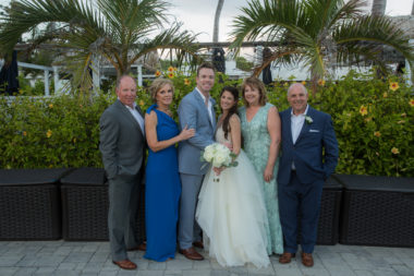 BERMUDA_WEDDING_PHOTOGRAPHER_N&R-100